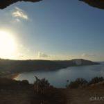 Gozo, Lellux, guest, house, bed, breakfast