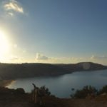 cave, news, gozo, malta, bed, and, breakfast, blog, cave
