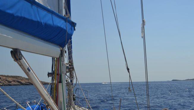 yachting, sailing, malta, gozo