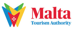 MTA, Malta, tourism, authority, Gozo, bed, breakfast, guest, house, Lellux