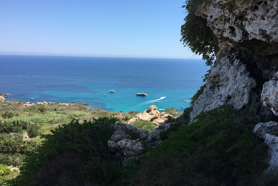 creative, classes, gozo, malta, winter, breaks, escape